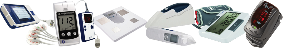 TeleHealth Service Products from INS LifeGuard