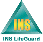 INS LifeGuard Australia and New Zealand